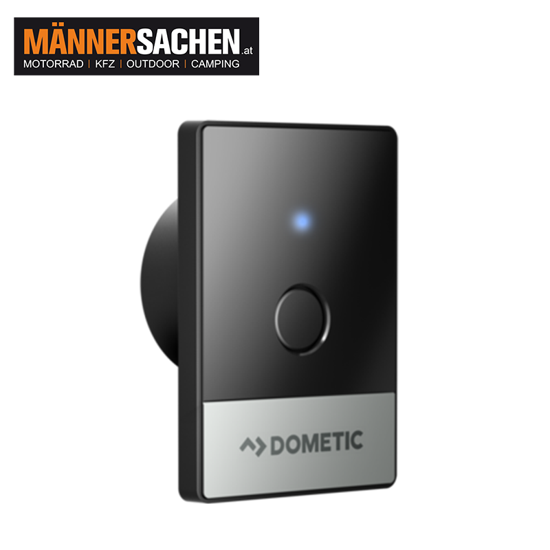 DOMETIC SinePower DSP-RCT Fernbedienung