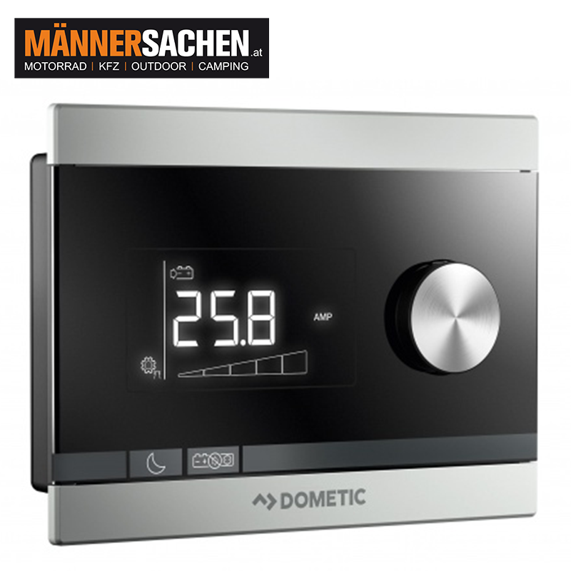 DOMETIC SinePower DSP-EM Fernbedienung