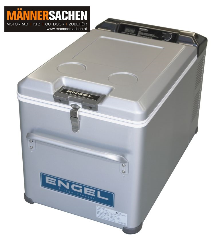ENGEL MT-35 FS KOMPRESSOR KÜHLBOX 32 LITER