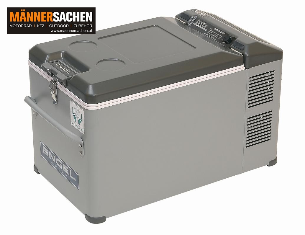 ENGEL MT-35 F KOMPRESSOR KÜHLBOX 32 LITER