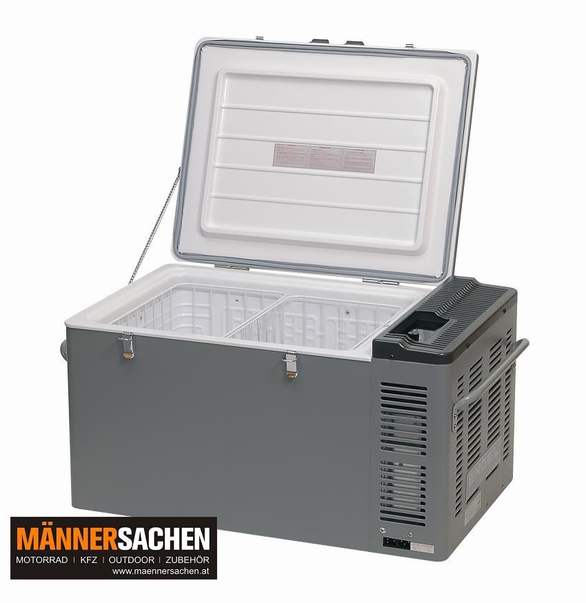 ENGEL MD-60 F KOMPRESSOR KÜHLBOX 60 LITER
