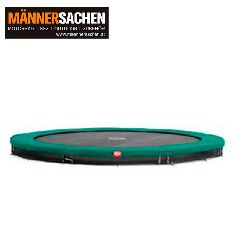 BERG INGROUND CHAMPION 380 (12,5FT)
