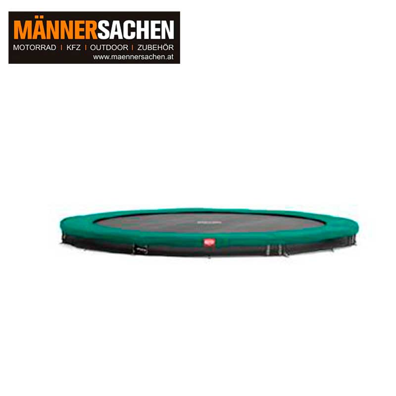 BERG INGROUND FAVORIT 330 (11FT)