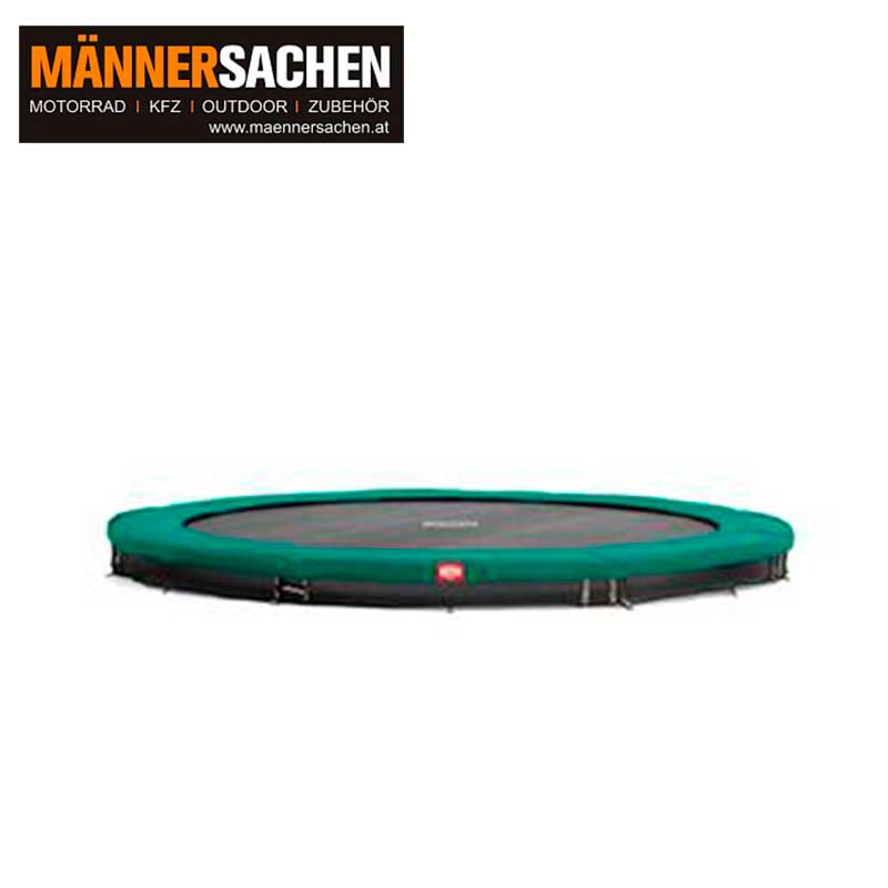 BERG INGROUND FAVORIT 380 (12.5FT)