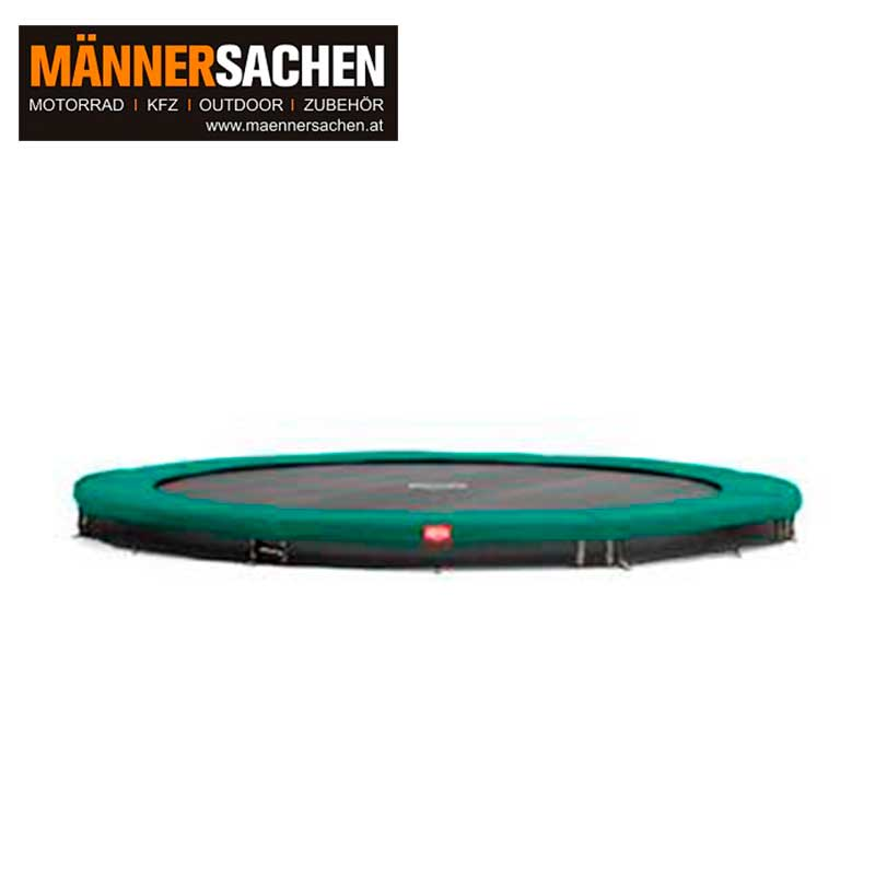 BERG INGROUND FAVORIT 430 (14ft)
