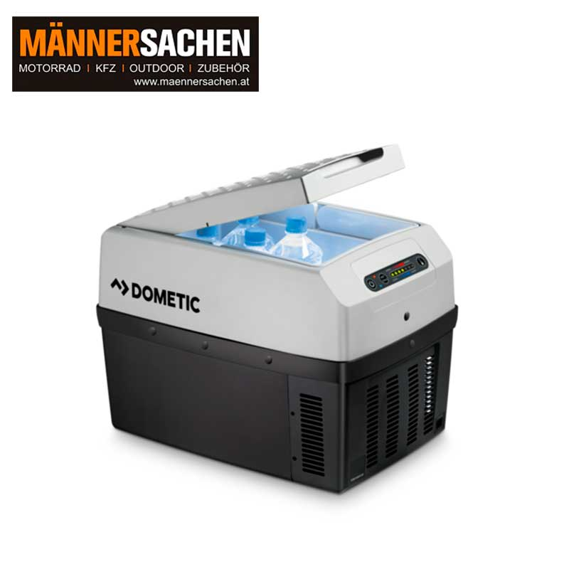 DOMETIC Thermoelektrische Kühlbox Tropicool TCX 14