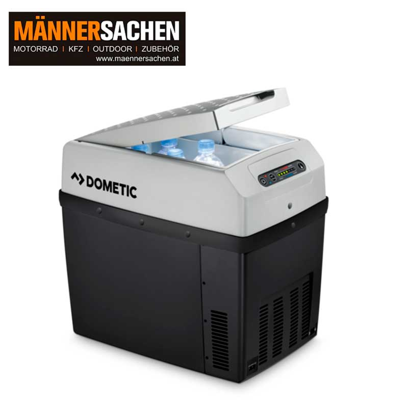 DOMETIC Thermoelektrische Kühlbox Tropicool TCX 21